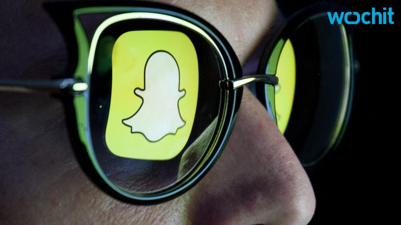 Snap Map Raises Concerns for Users