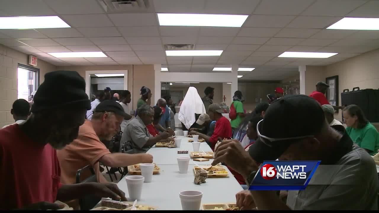 Gateway kitchen reopens after crash