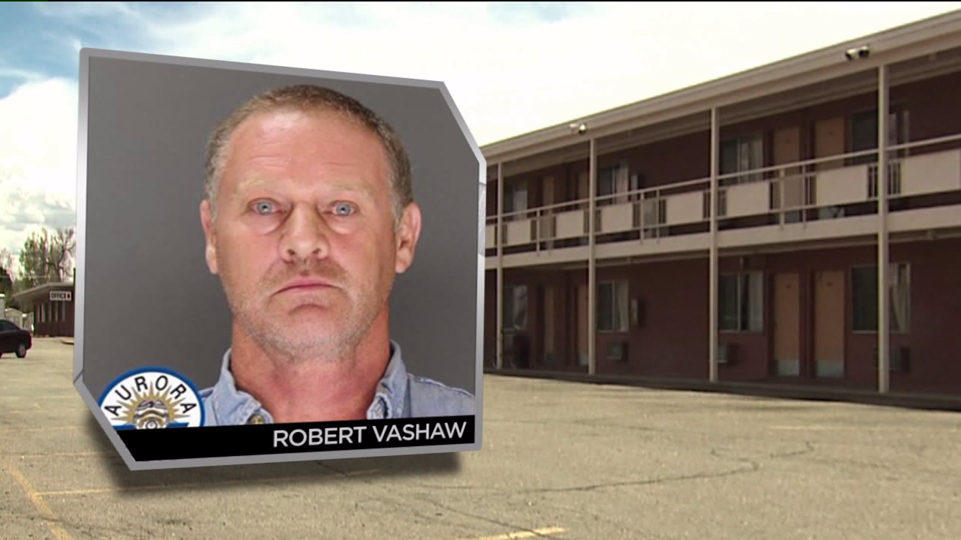 Former School Board President Sentenced for Trying to Lure 12-Year-Old