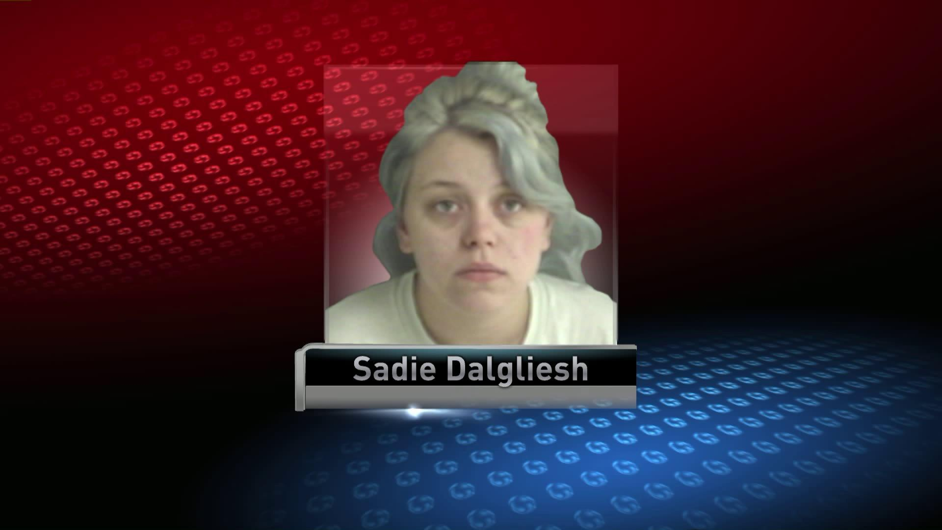 Woman Charged After Girlfriend Dies of Synthetic Opioid Overdose