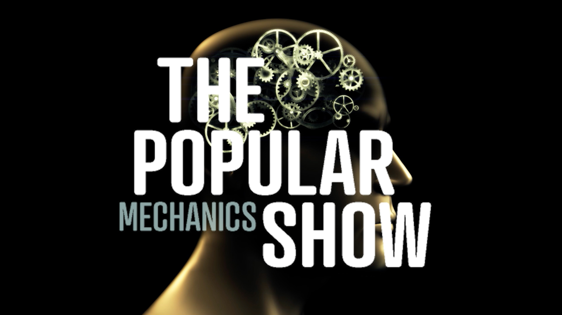 The Popular Show: Episode 2 -- Patriotic Beers, Building the LEGO NASA Apollo Saturn V, and the Best Sci-Fi Novels of 2017 (So Far)