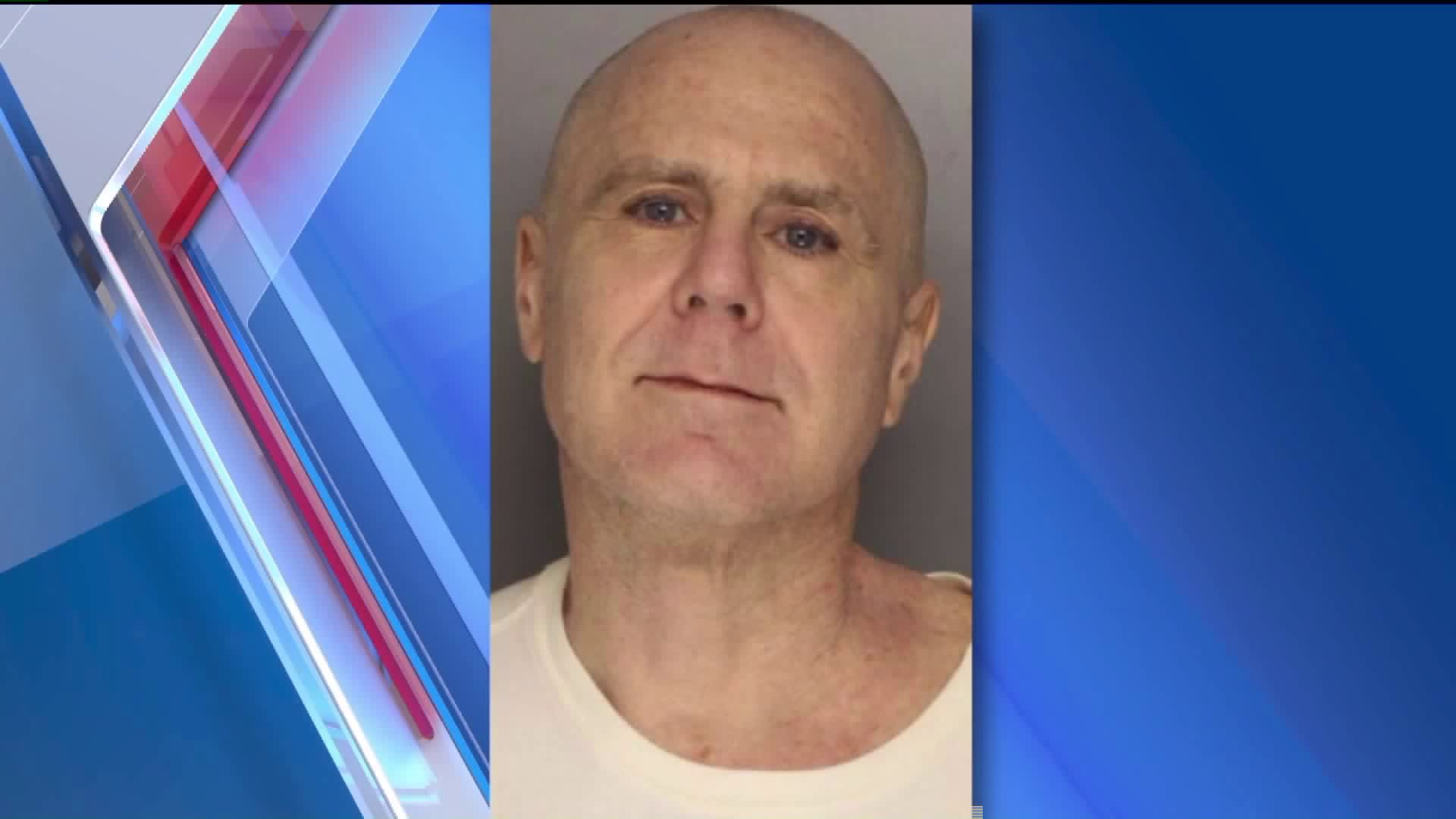 Community on Edge After Recently Released Sex Offender Moves Back into Neighborhood