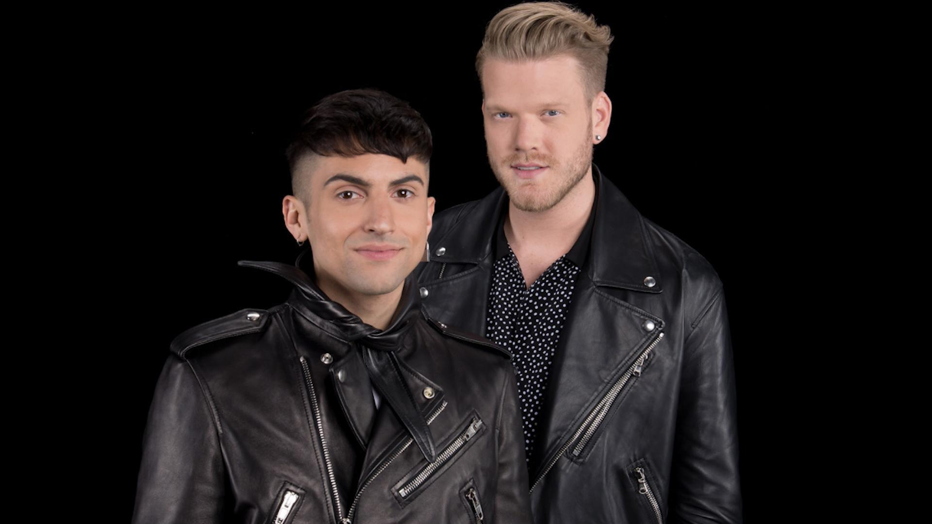 Superfruit dating advice
