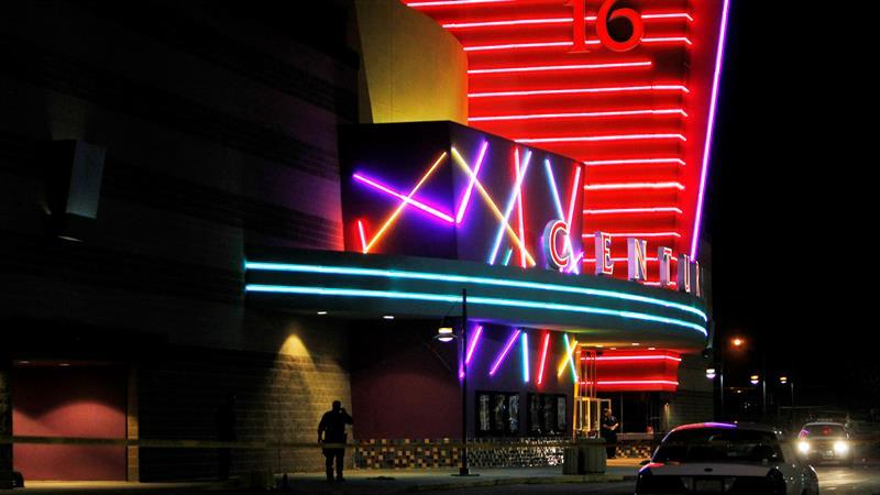 The Aurora Theater Mass Shooting, Five Years Later