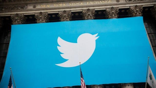 Twitter Highlights Internal Data on Anti-Harassment Programs