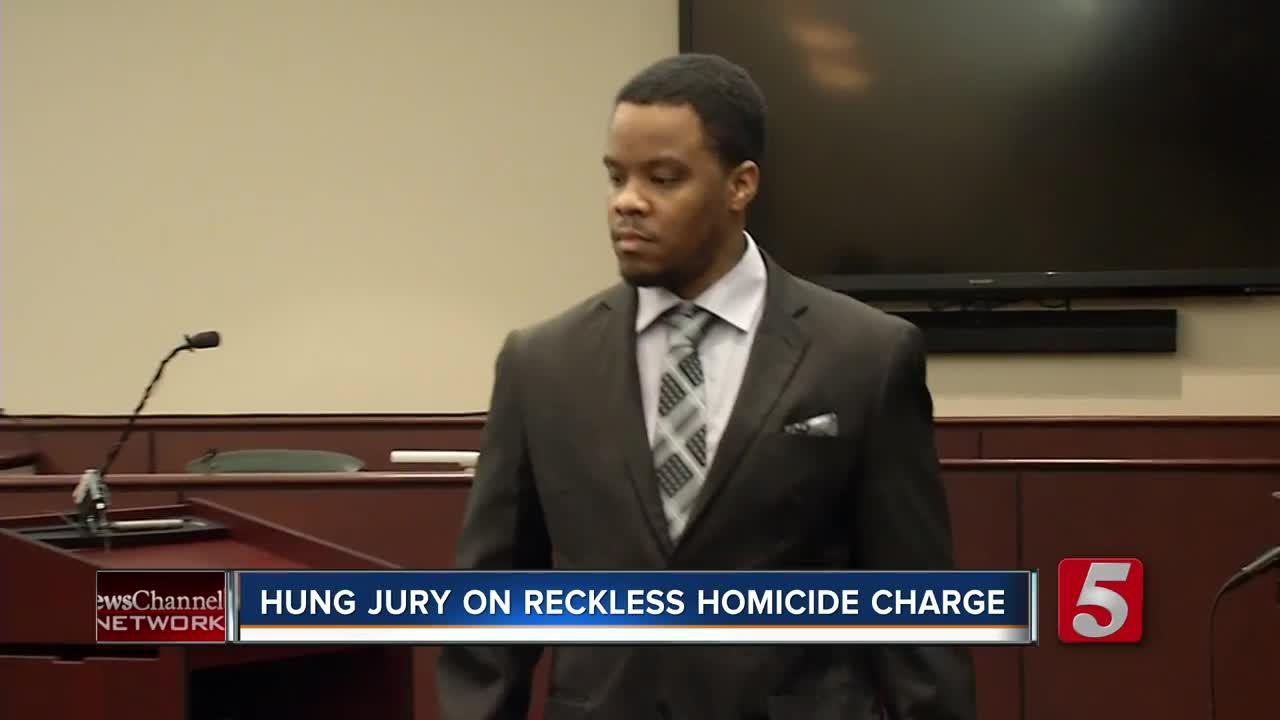 Batts Conviction Compared To Similar Cases