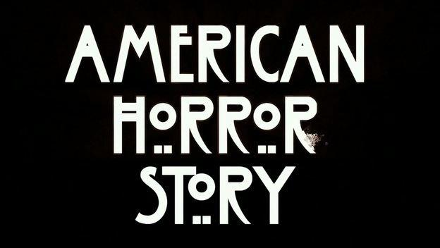 'American Horror Story' gets political with title reveal