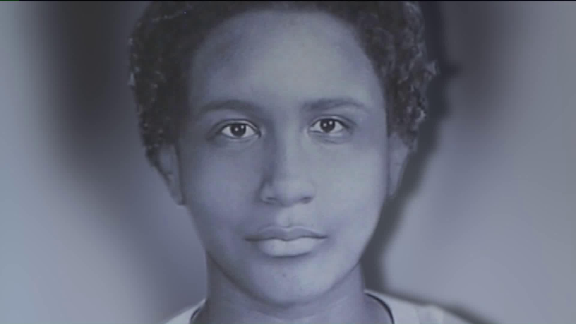 Investigators Reveal Clue That Could Help Solve 1985 Cold Case