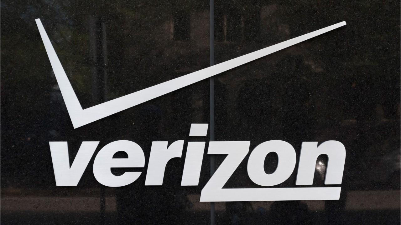 Verizon Wireless Is Allegedly Throttling Netflix, Even On 'Unlimited' Plans