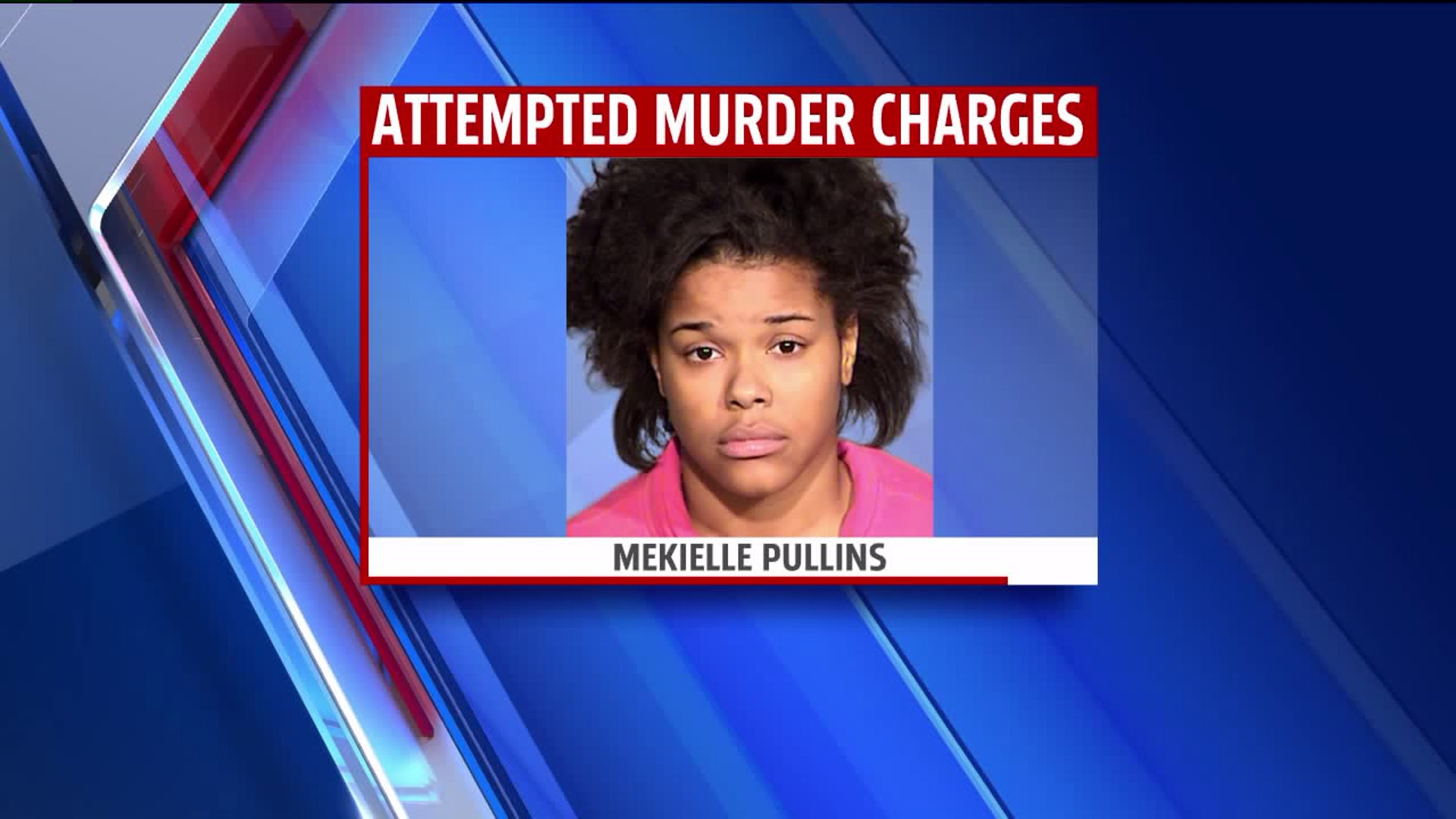 Mom Who Prompted Amber Alert Accused of Sending Videos of Her Choking Toddler to Boy's Father