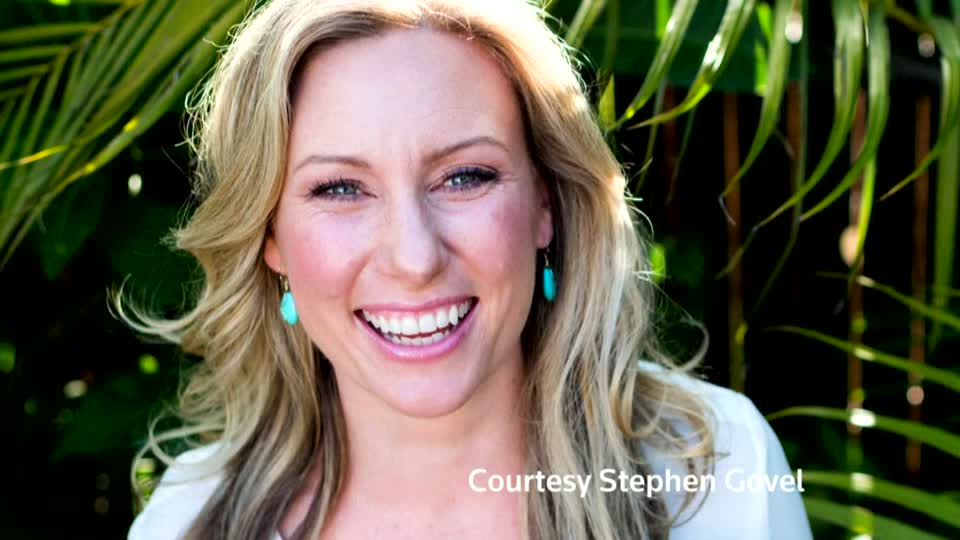 Minneapolis police chief resigns after Australian woman's shooting