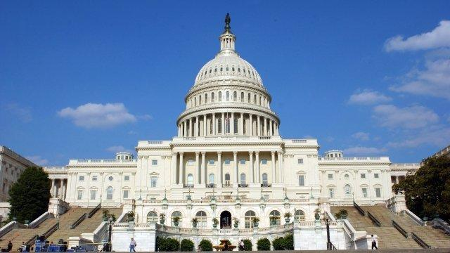 House, Senate to Vote on Russia, Iran Sanctions