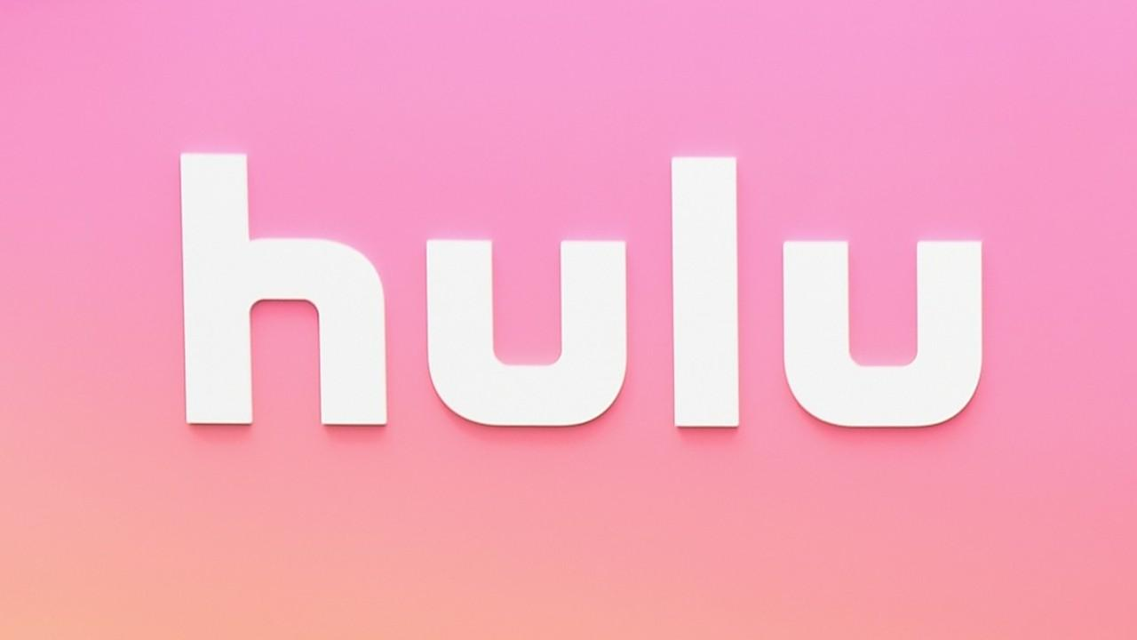 Kelly Campbell Appointed Hulu's Chief Marketing Officer
