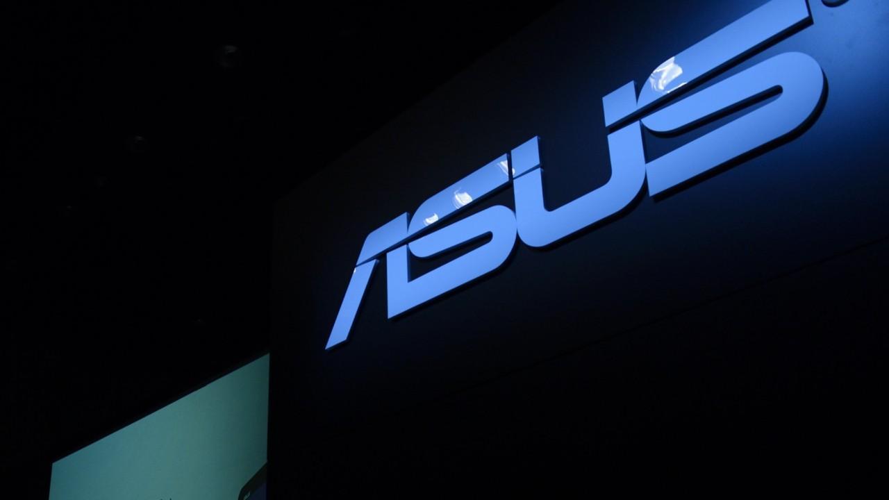 Asus Announces Google Wifi Rival