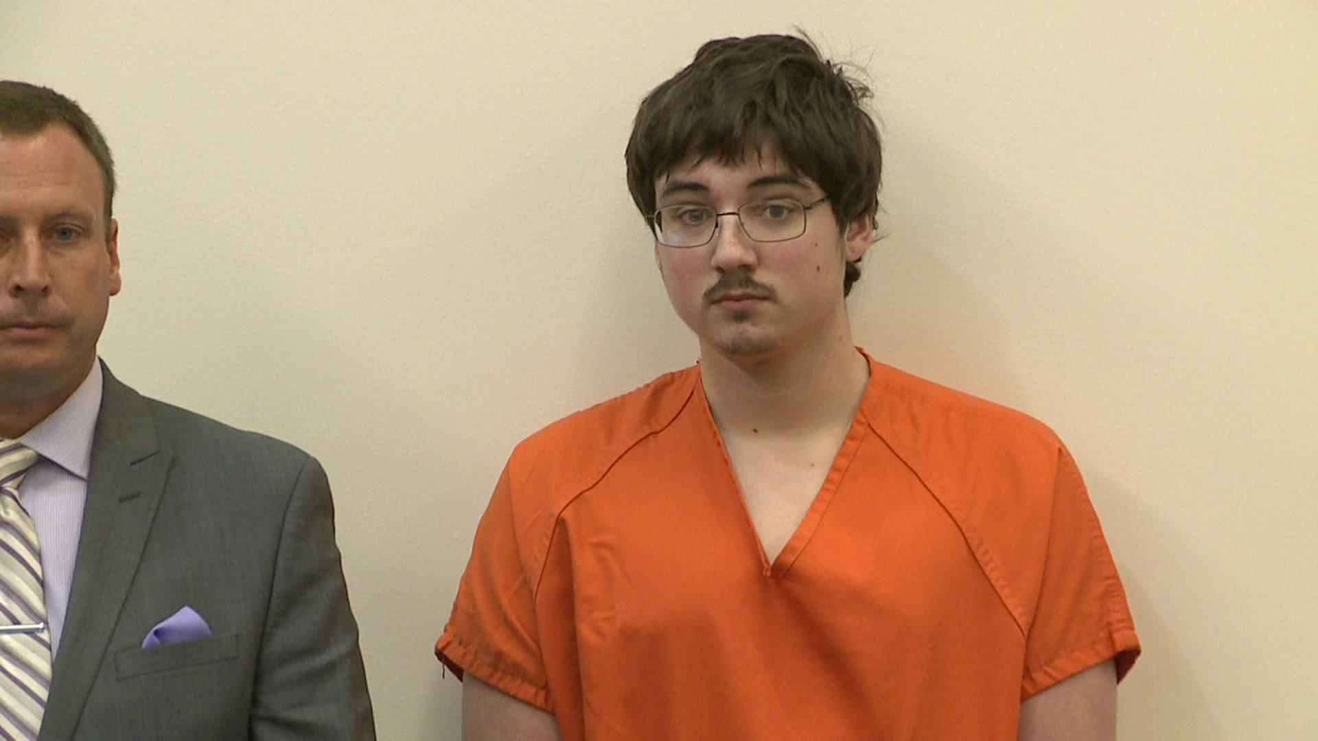 Michigan Man Sentenced to 22 Years For Fatal Road Rage Beating