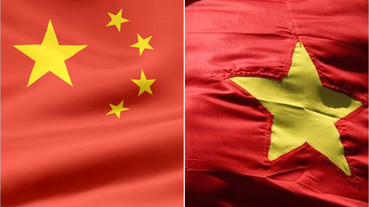 China/Vietnam ASEAN Meeting Canceled Amid South China Sea Tensions