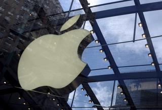 Apple reportedly to invest $1B in video content