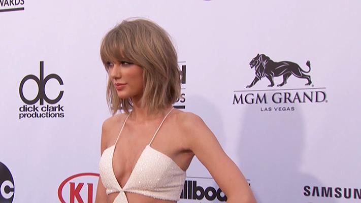 Taylor Swift Verdict