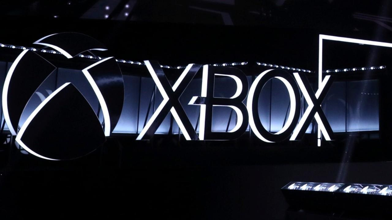 Xbox One X Pre Order Details Coming Soon