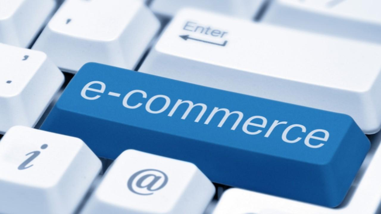 Cross-Border E-Commerce Expected to Continue to Grow Global Economy