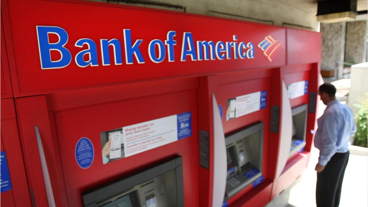 Bank of America launching new travel rewards credit card to crush competition