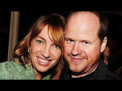 "Joss Whedon´s Ex Calls Him ""Hypocrite Preaching Feminist Ideals"""