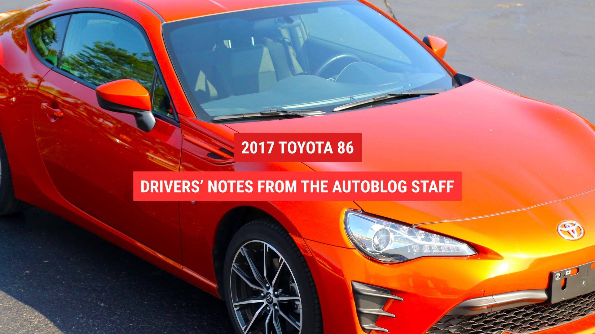 Toyota to debut new performance division next month in Japan