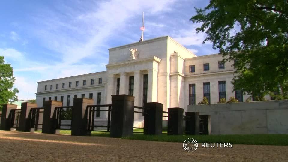 Fed likely to shrink bond portfolio