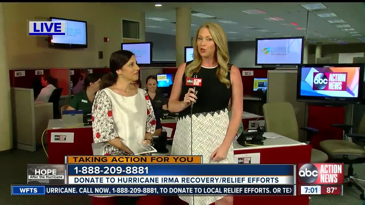 Positively Tampa Bay: Telethon 3