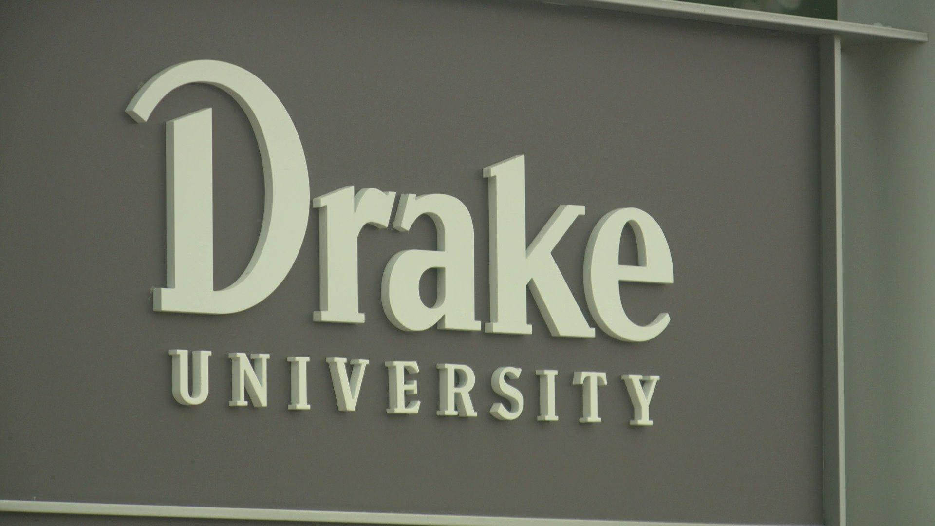 Drake University Students, Staff Shaken After Swastika, Racist Messages Found on Campus