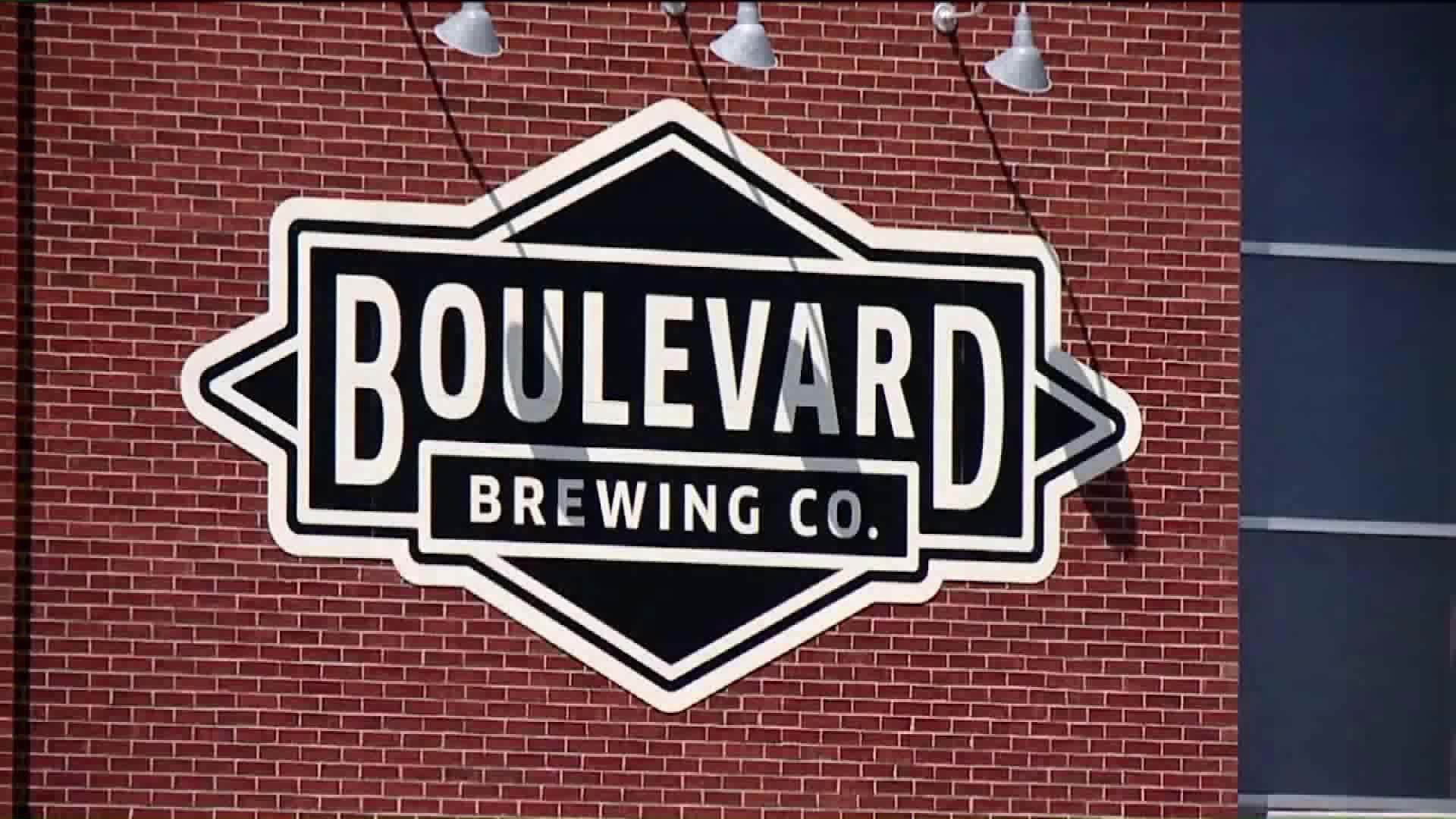 Missouri Residents Upset Brewery Wants to Put Beer Garden Next to Church