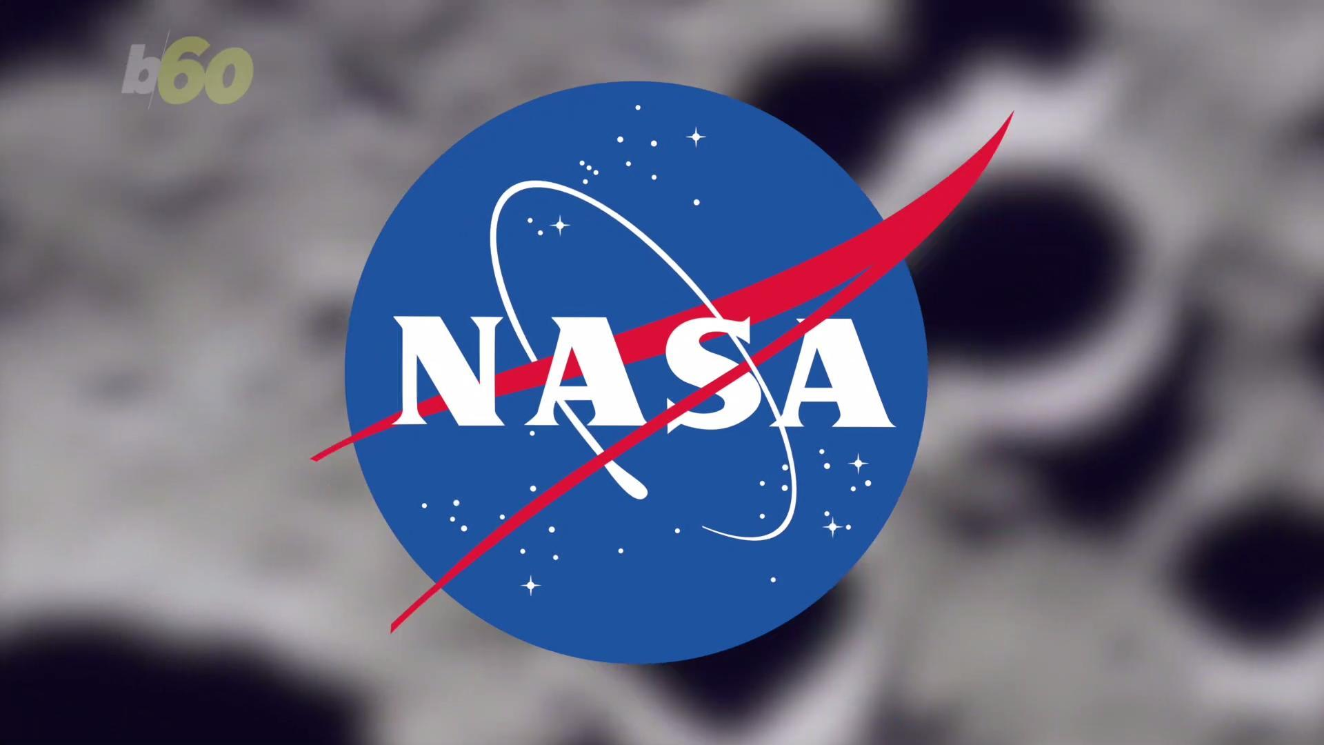 NASA Offers $100K Prize In Tech Competition