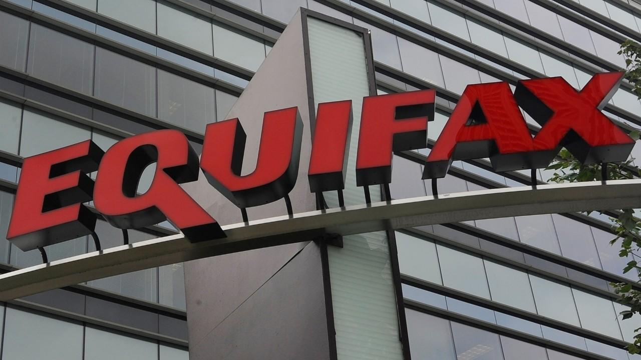 Equifax Let Hackers 'Roam Undetected' In Network For Months Before Breach