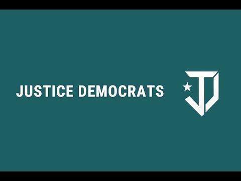 Justice Democrats Add THIRTEEN New Candidates!