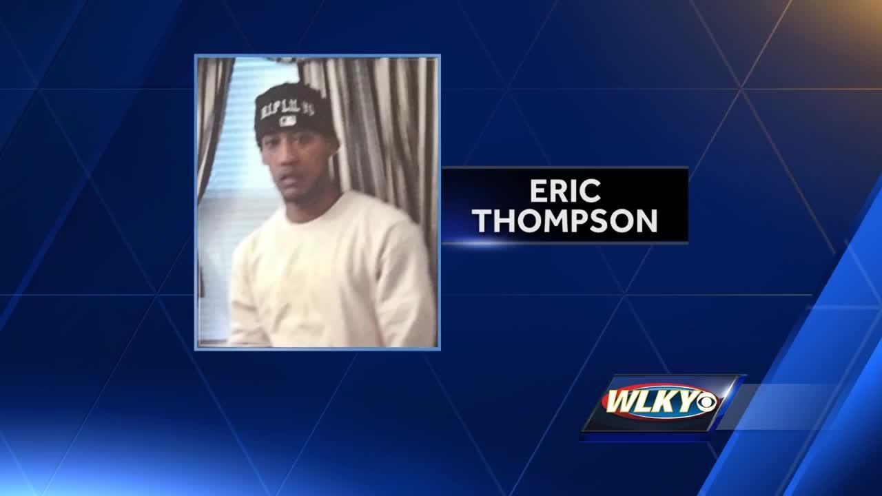 Family speaks for first time since loved one's murder