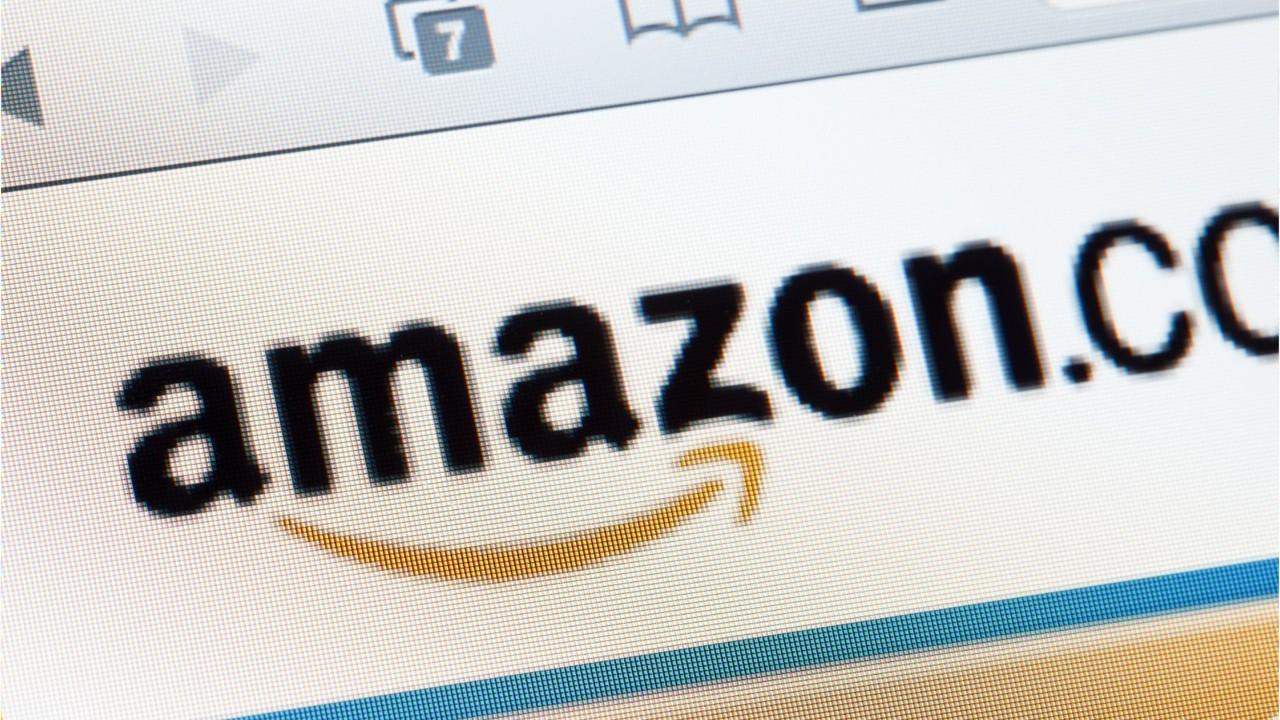 Amazon And Walmart Courts Online Poverty Customers
