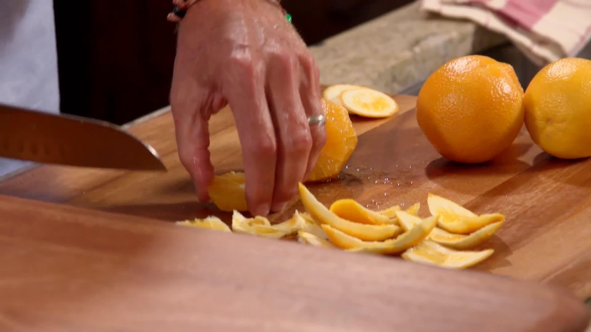 How to Segment an Orange thumbnail