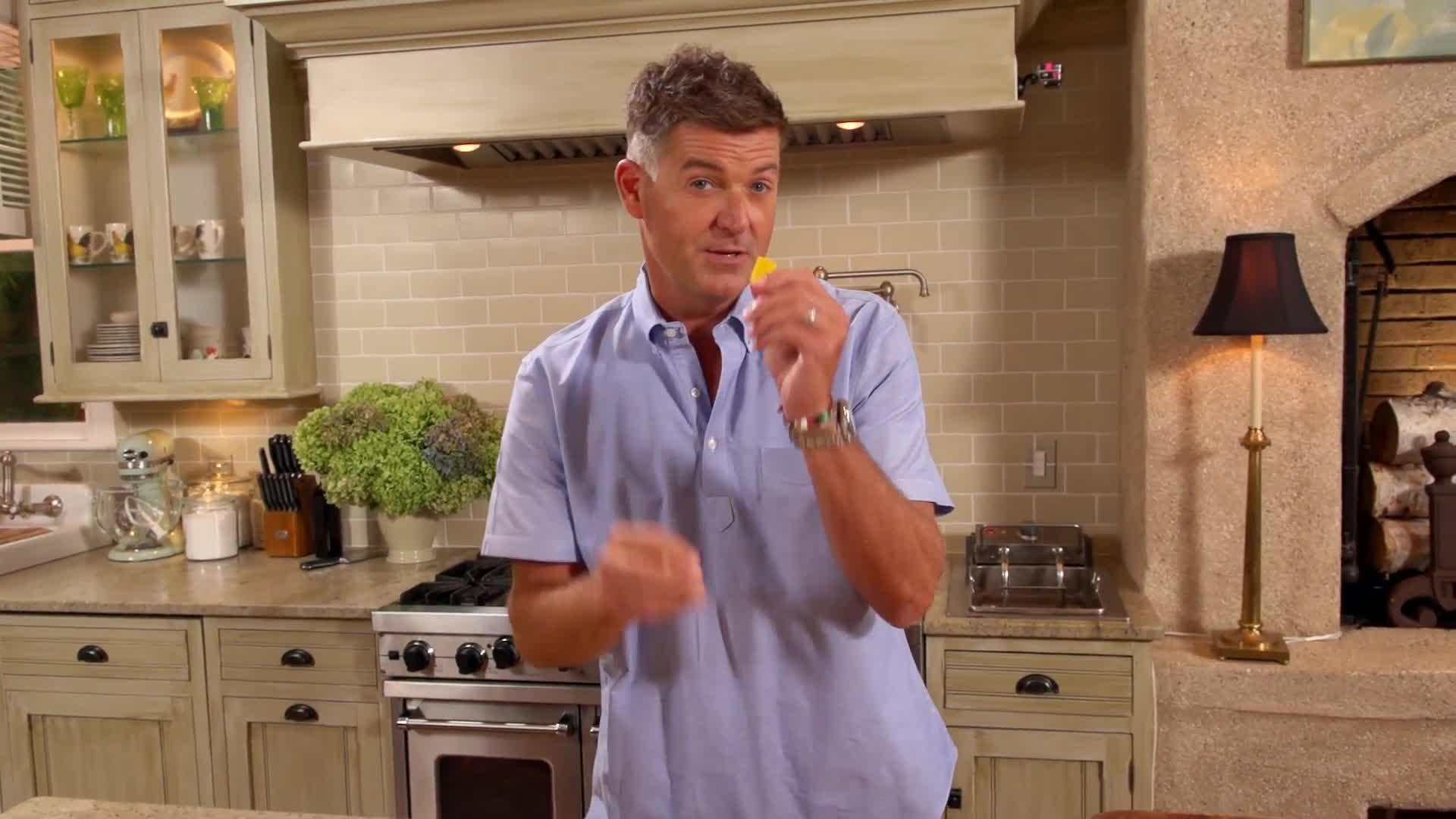Pepper Cuts 3 Ways thumbnail