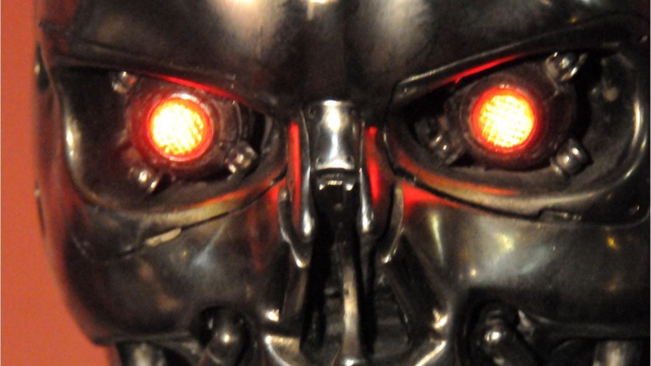 Terminator 6 Details Revealed
