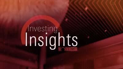 Investing Insights: GE, Wal-Mart Earnings and Makeovers