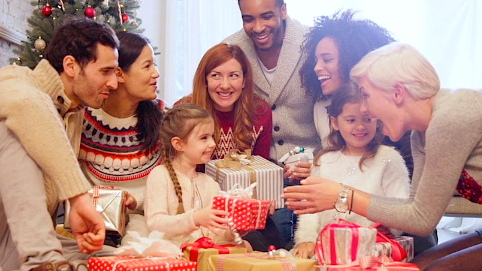 3 Apps Taking the Stress Out of the Holiday Season
