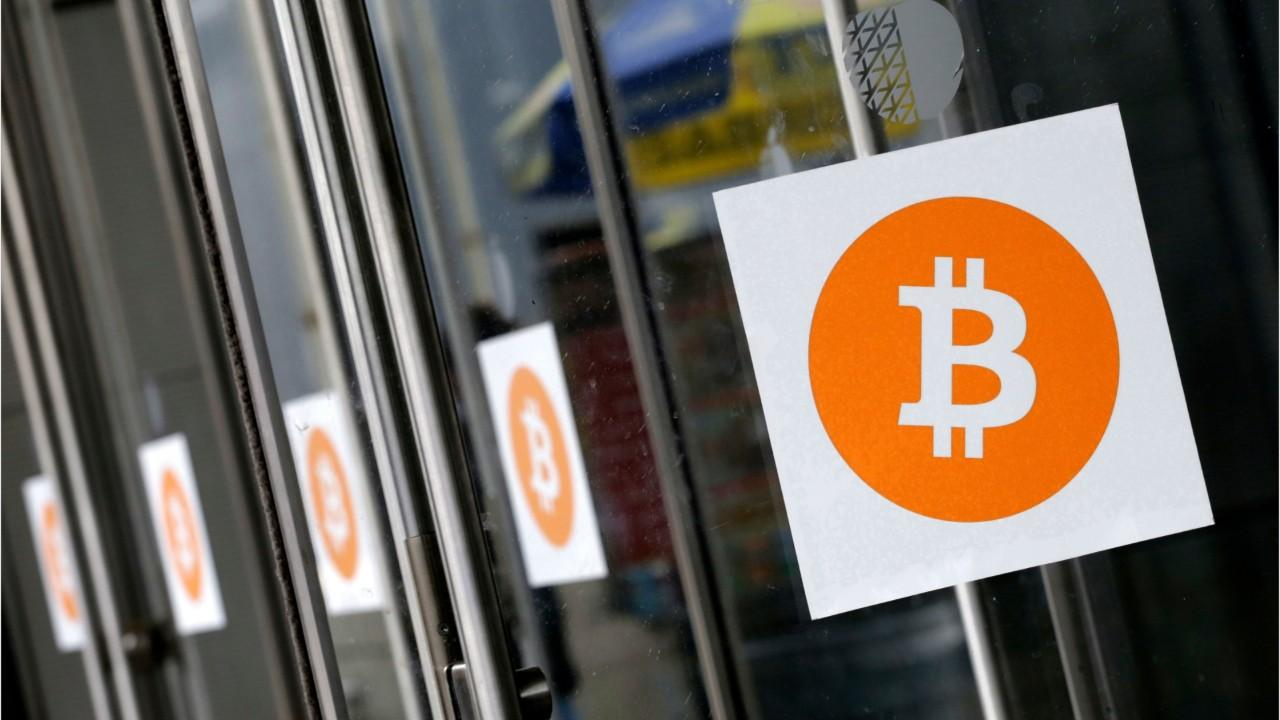 Bitcoin Futures Will Soon Be A Thing