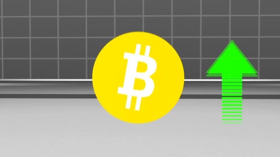 Bitcoin marches towards $20,000, as Litecoin and Ethereum hit record highs