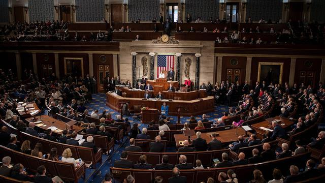 Can Democrats Take Back the House in 2018?