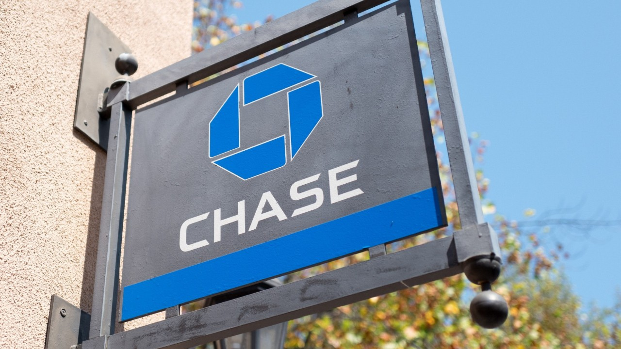 Chase To Reward Mobile Wallet Users With Cash Back