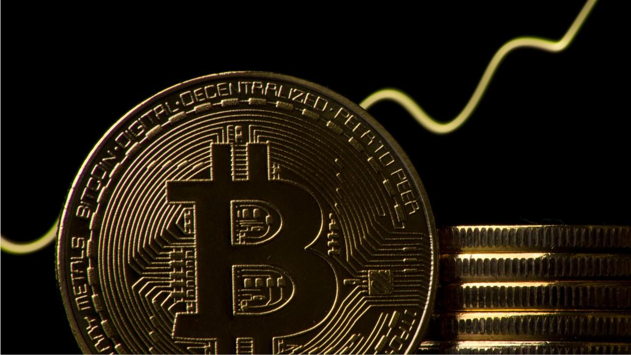 Bitcoin Cash Loses Rank Among Cryptocurrencies