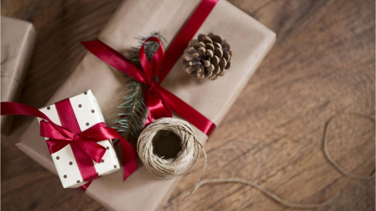 Some Thoughtful Last Minute Beauty Gift Ideas