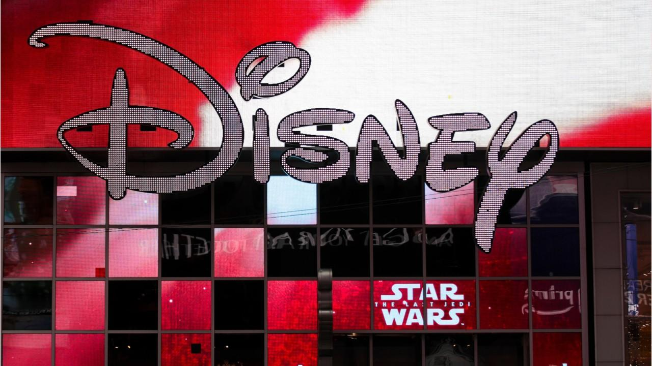 Will The Disney Fox Merger Create A Hollywood Giant?