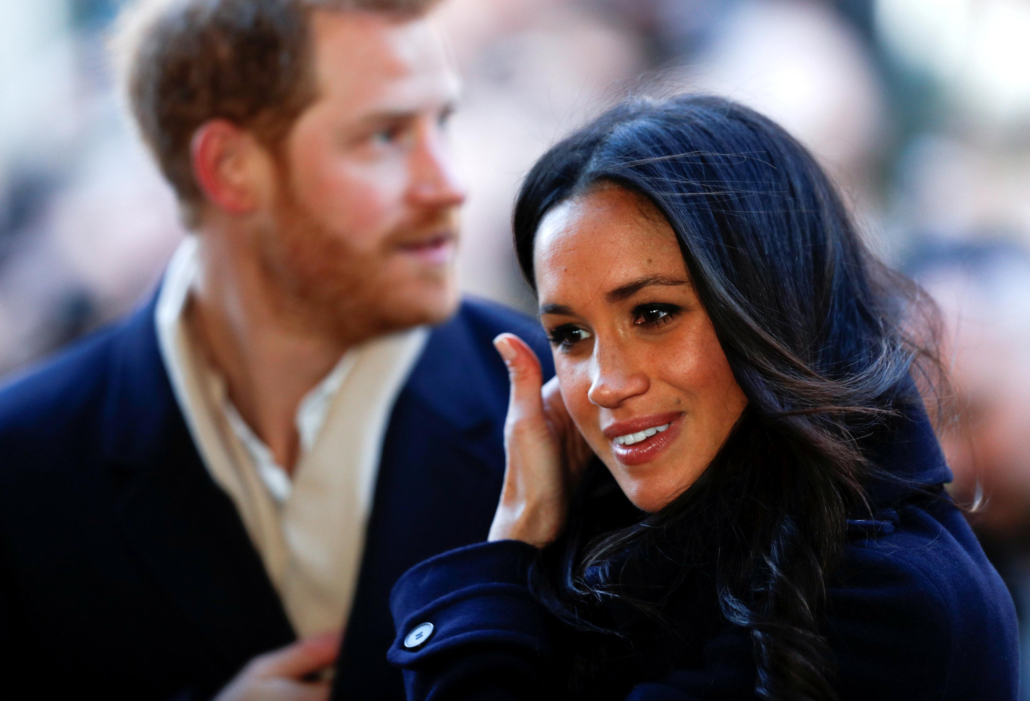 On connaît la date du mariage royal !