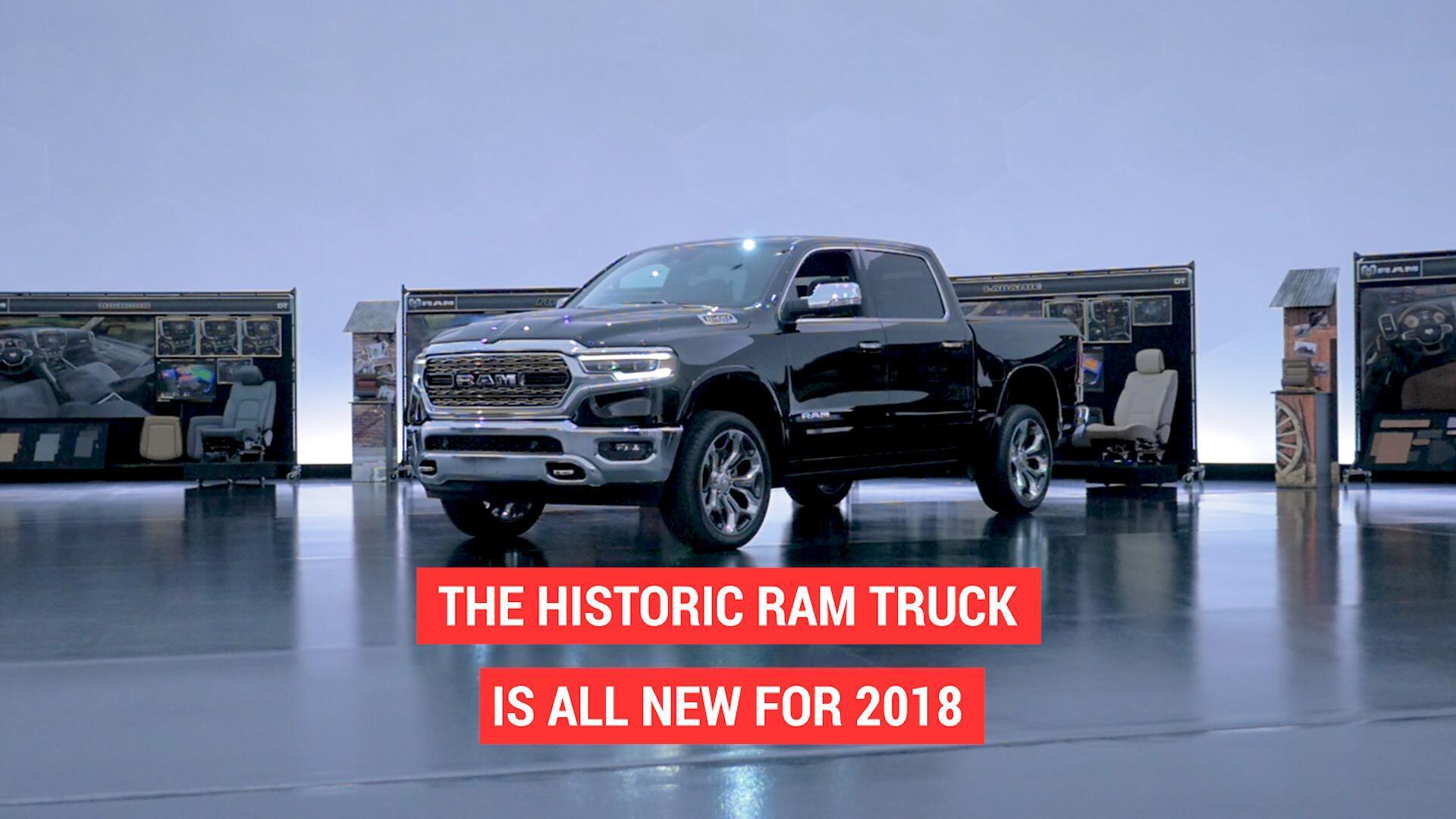 Comparison 2018 Ford F 150 Vs 2019 Ram 1500 Chevrolet 4 3 Liter Chevy Engine V8 Silverado Autoblog